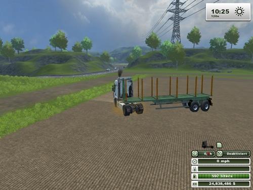 Timber-Master-B52