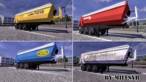 Tipper-Trailer-Skin-Pack-