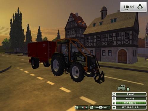 Valtra6800_FL_Forst6