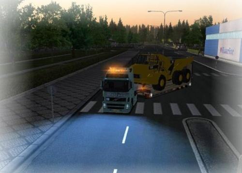 Volvo-FH16-Metrans