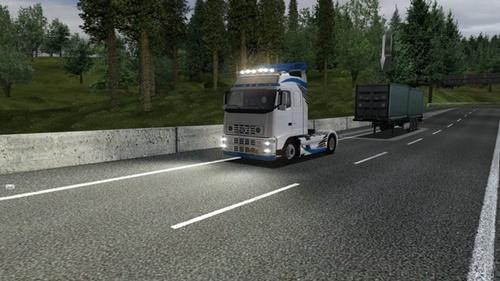 Volvo-Norway-Stile-by-NikkiALex