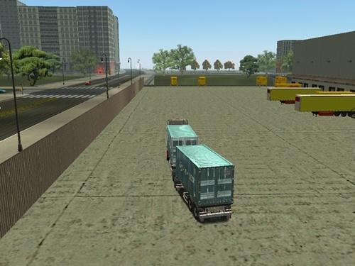 Long And Short Camera Mod Simulator Games Mods Download