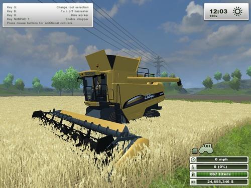 ch6801-combine2