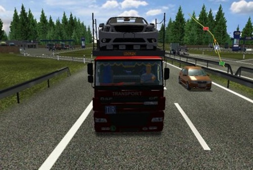 daf_cf_tralas_Transport____truck