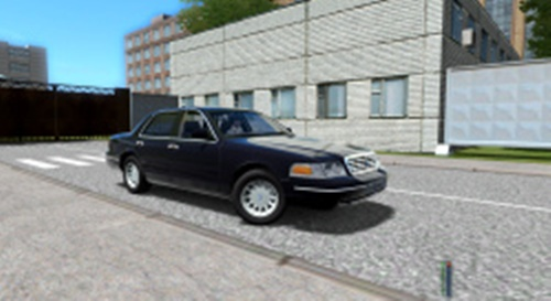 ford_crown_victoria_1_3_3