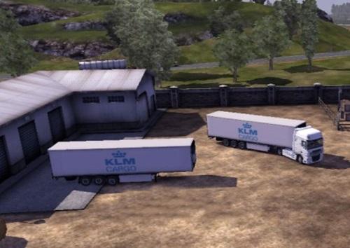 klm-cargo-2