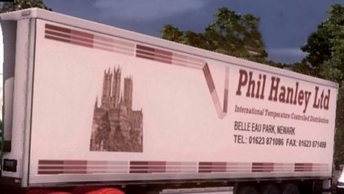 phil-trailer