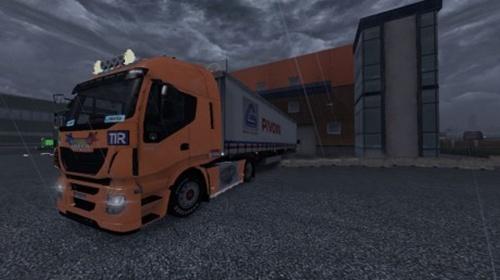 pivoin-trailer