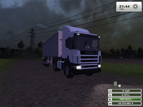 scania_truck-Sgmodss
