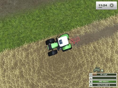 small_cultivator2