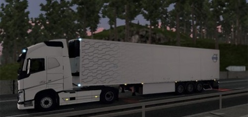 volvo-trailer-2
