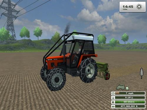 zetor5245forest1
