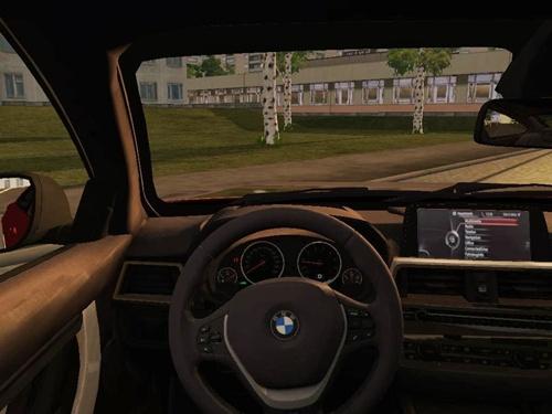 BMW-435i-F32-Sgmodss