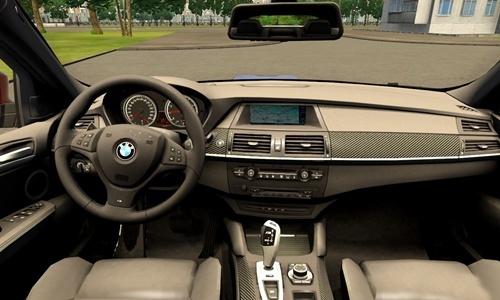 BMW-X6-M-2013