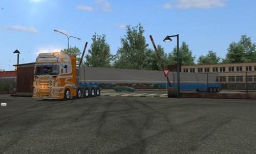 Building-materials-trailer-Sgmods