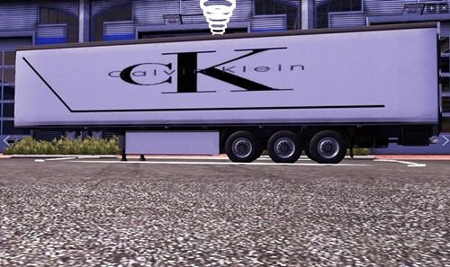 Calvin-Klein-trailer