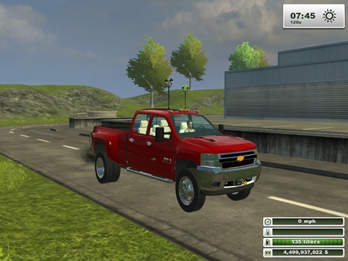 Chevy3500Pack-2