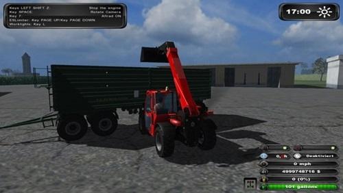 Deutz_Agrovector_30_7CE