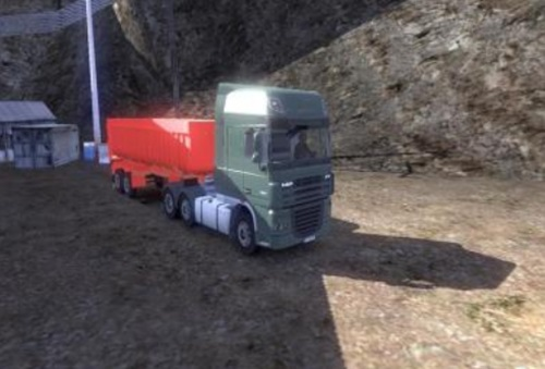 Dump-Trailer-2-Axis-Sgmods
