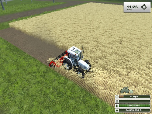 Evers_Welsh_cultivator--Sgmods