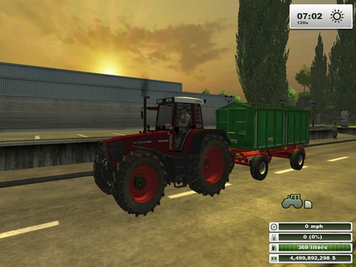 Fendt824Favorit-3