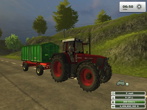Fendt824Favorit