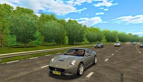Ferrari-California-Sgmods