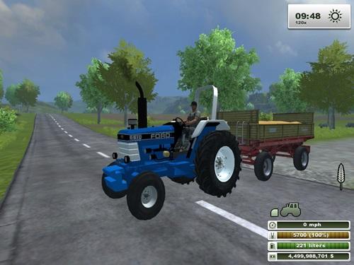 Ford8630_2wd_v4_Sgmods