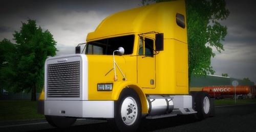 Freightliner_Fred
