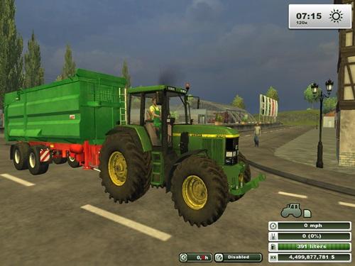 JD7800FLV2-2