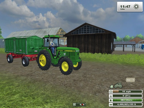 JohnDeere4960_2