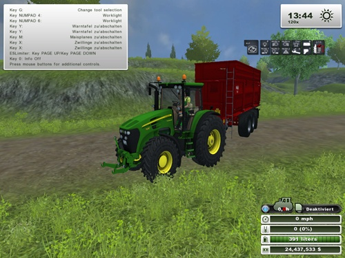 JohnDeere_7930