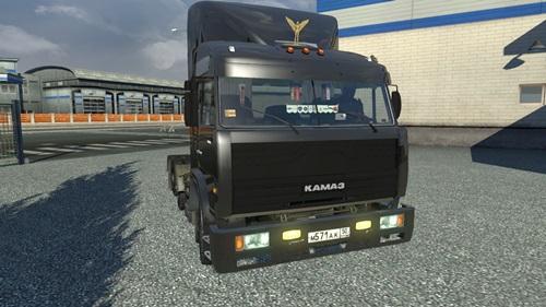 Kamaz_YMZ-536_Tuning_pack
