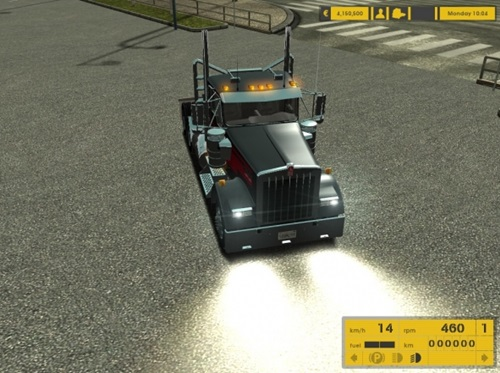 Kenworth_day_cab