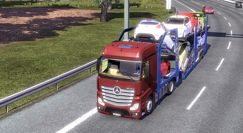 Mercedes-Actros-MP4-Transporter-Sgmods
