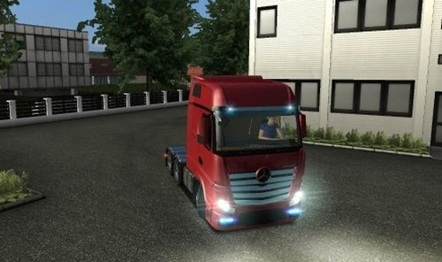 Mercedes-Benz_Actros_MP4_6x4