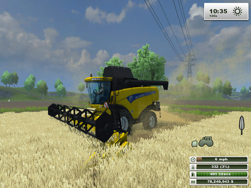 NewHolland_CX8090