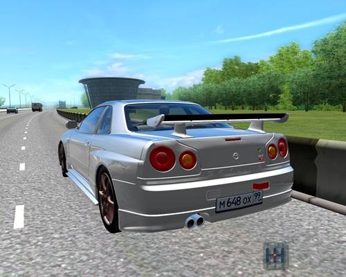 Nissan-Skyline-GTR-V-Spec-II2