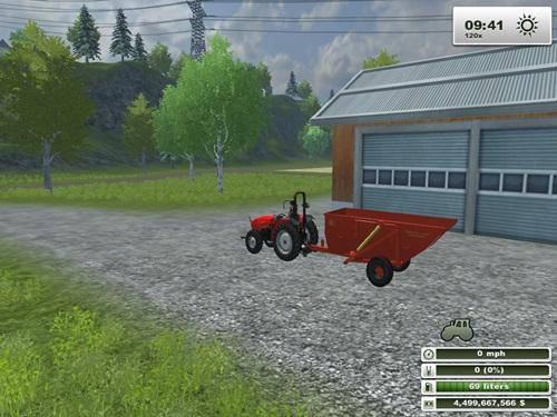 PST-6-Tipper-Grain-Red-Trailer_2