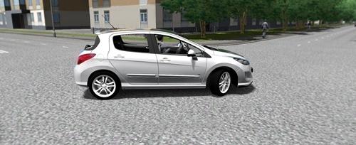 Peugeot-308-GTi-Sgmods