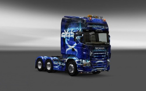 Scania-Dub-Step-Skin