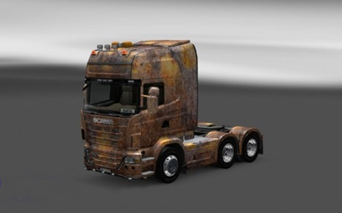 Scania-Ferruge-Skin-v-2