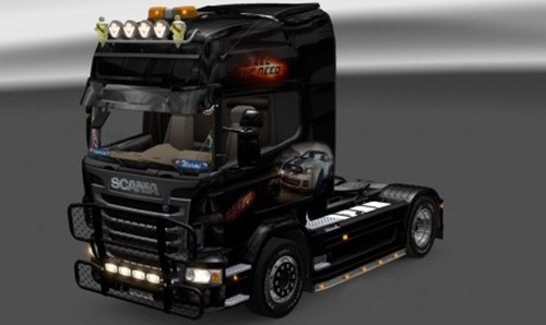 Scania-Need-for-Speed-Ski