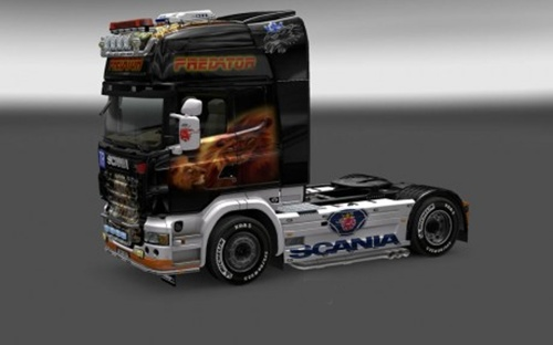 Scania-Predator-Skin-1-4
