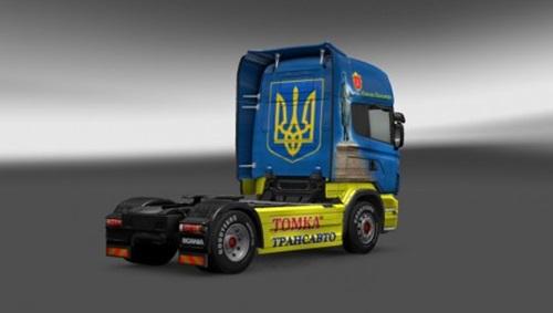 Scania-Tomka-Skin-2