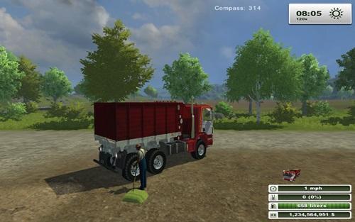 ScaniaP420Mixer__sgmods