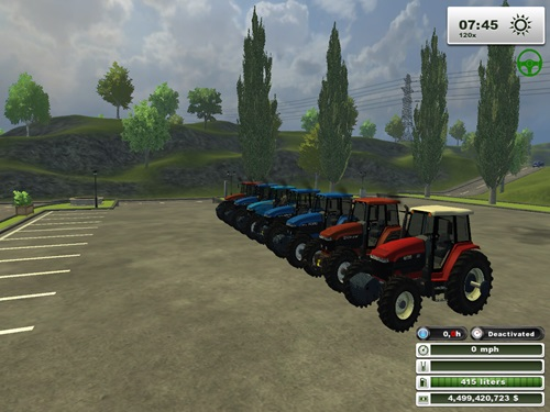 Tractor_Genesis_Pack2014_Sgmods