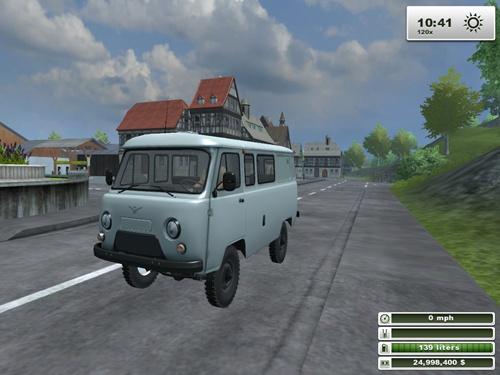 UAZ_3909_Sgmods