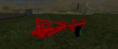 Unia-4-Schaar-Plough