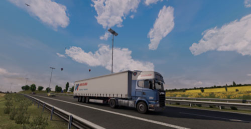 Versteijnen-Scania-Streamline-Pack-2-